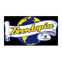 Beertopia - Omaha Craft Beer Store