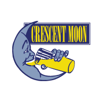 Crescent Moon - Omaha's Original Ale House