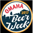 Omaha Beer Week 2017