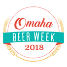 Omaha Beer Week 2018