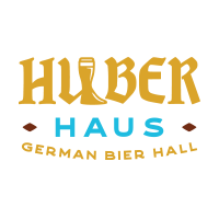Huber-Haus - Authentic German Beer Bar