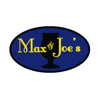 Max & Joe's - Belgian Beer Tavern