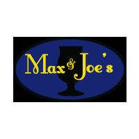 Max & Joe's - Belgian Beer Tavern