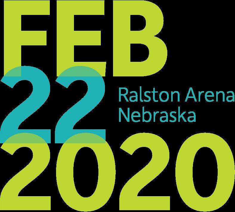 February 22nd, 2020 - Ralston, NE