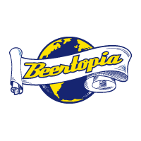Beertopia - Omaha's best selection of Craft and Micro brew beers