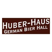 Huber-Haus - Omaha's Authentic German Bier Bar